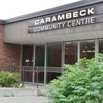 The Mental Wellness Room opens in Carleton Place