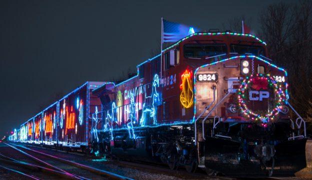 holiday-train-5