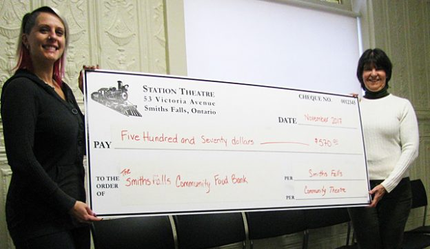 station-theatre-food-bank