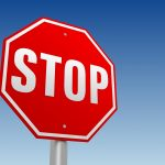 Three-way stop recommended at Victoria and Boulton