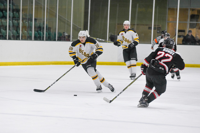Junior-A-Smiths-Falls-Bears-Kemptville-73-2