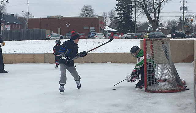 free-skate-4