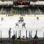 Smiths Falls Bears fall to Carleton Place Canadians