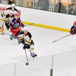 Smiths Falls Bears lose in shoot out to Cornwall Colts