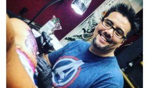 curtis-tattoo