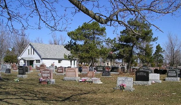 Hilcrest-cemetary-smiths-falls