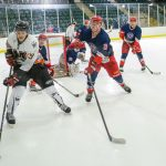 Smiths Falls Settlers move on to Eastern Division finals of the CPJHL