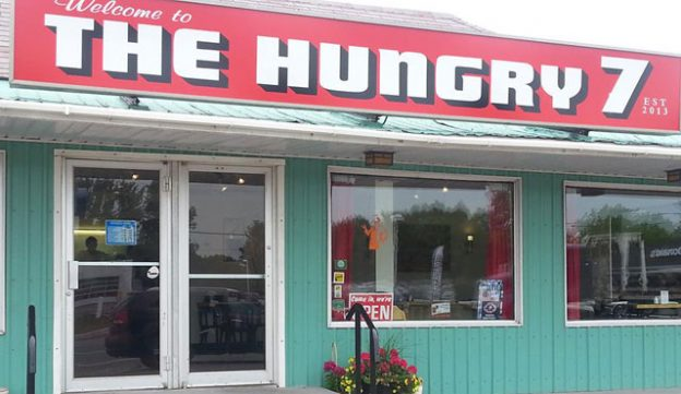 hungry-7-web