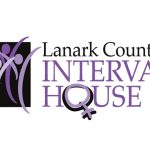 Lanark County Interval House receives OTF capital funding in support of its first 2nd stage housing initiative