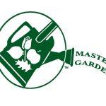Master Gardeners plant sales