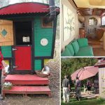 Perth's Tiny House & Green Home Festival