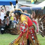 Second annual Pow Wow gearing up for June 9, 10