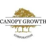 Organigram & Canopy Growth partner in Newfoundland and Labrador by signing supply agreement including distribution and retail services