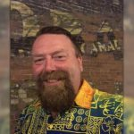 Carleton Place councillor candidate – Kyle McCulloch