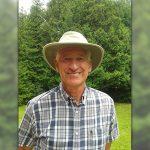 Rideau Lakes mayor candidate – Arie Hoogenboom