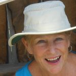 Rideau Lakes councillor candidate – Joan Delaney
