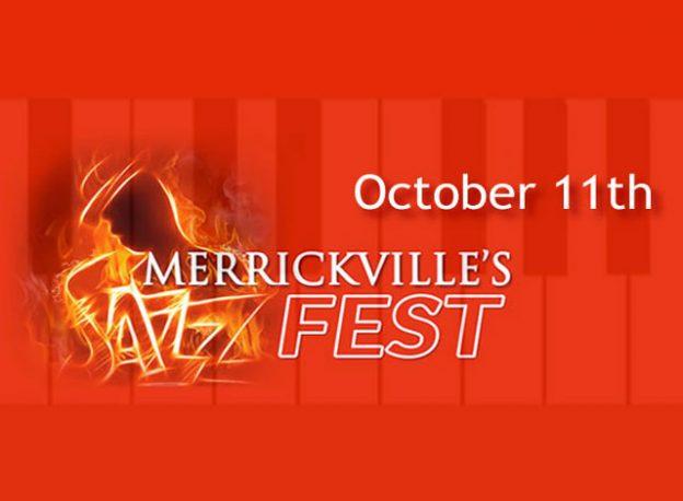 Merrickville Jazz Festival