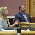 Cornerstone asks for 'inclusionary' development in Perth