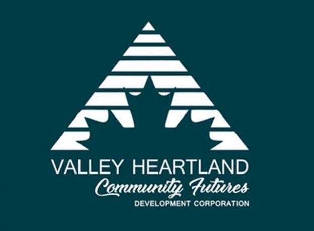 Valley Heartland