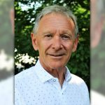Merrickville-Wolford Mayor candidate – Doug Struthers
