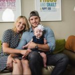 Community rallies to raise funds for Everley