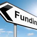 Lorne Street reconstruction still looking for funding