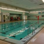 Smiths Falls council agrees to fund ARC pool