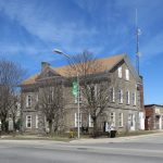 Smiths Falls to scale back first phase of town hall renovations