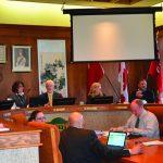 Smiths Falls has until Aug. 1 to change rebate program