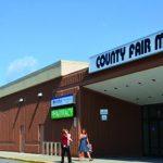 County Fair Mall closure surprises town