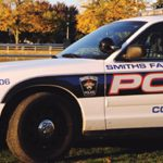 Police arrest one on cocaine related charges, one still wanted
