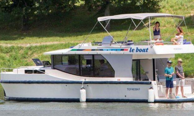 le-boat