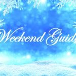 Perth Weekend Guide December 2 – 4