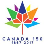 Carleton Place receives funding for Canada 150 celebrations