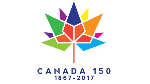 canada-150-web
