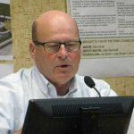 John Fenik elected as 2018 Lanark County warden