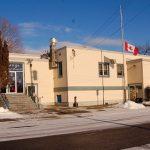Royal Canadian Legion bursary deadline quickly approaching