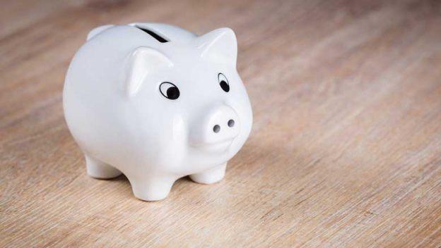 piggy-bank-finances-fees-money