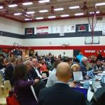 UCDSB public meeting hears concerned parents plead for more time