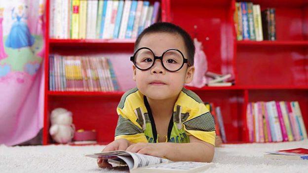 boy-book-reading-web-