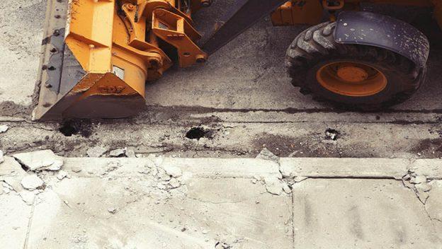 sidewalk-construction-web