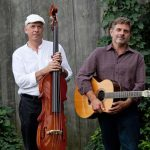Warm up with Irish stew, folk music at Heritage House March 12