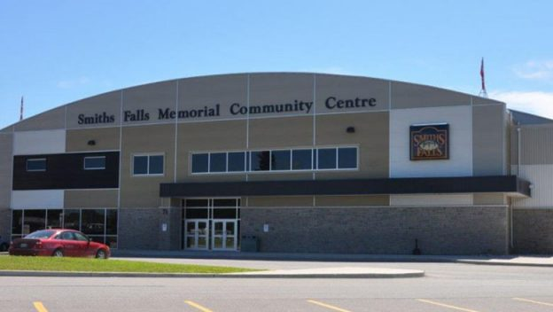 Smiths-Falls-Community-Centre