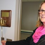 New cancer treatment room opens at Perth hospital