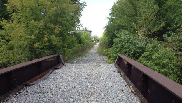 rail-trail-web