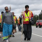 Indigenous rights pilgrimage comes to Lanark County in May