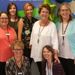 Smiths Falls health clinic celebrates five years in community