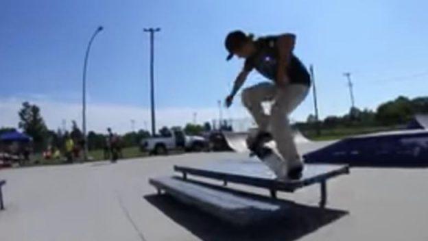 skate-park-smiths-falls