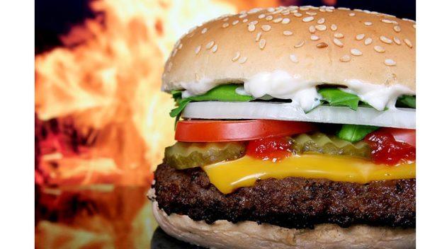 hamburger-web