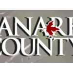 Integrity Commissioner for Lanark County?